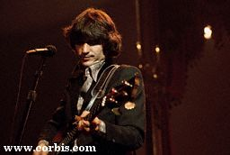 rick danko cause of death