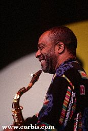 Grover Washington Jr Page In Fuller Up The Dead Musicians